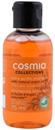 Cosmia Extra Lágy Sampon Természetes Argánolajjal