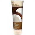 Desert Essence Coconut Body Wash