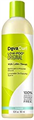 Devacurl Low-Poo Original Mild Lather Cleanser