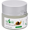 Diet Esthetic Vit Vit Snail Extract Gel