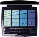 dior-4-colour-eyeshadow-palette-regis9-png