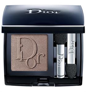 Dior Diorshow Mono Szemhéjpúder