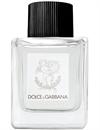 dolce-gabbana-baby-parfume-jpg