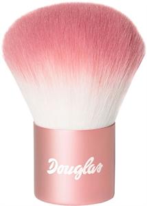 Douglas Kabuki Flower Brush