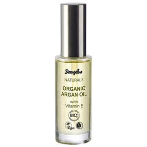 Douglas Naturals Argánolaj E Vitaminnal