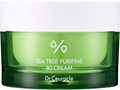 Dr.Ceuracle Tea Tree Purifine 80 Cream