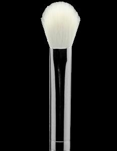 Blank Canvas Cosmetics E24 Blending Brush