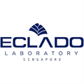 Eclado Laboratory