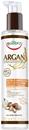 equilibra-argan-micellas-viz-200mls9-png