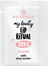 essence-my-beauty-lip-ritual-step-2-mask-with-shea-butter-ajakmaszks9-png