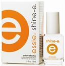 essie-shine-e-png