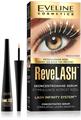 Eveline Cosmetics Revelash Koncentrált Szempillanövesztő Szérum