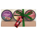 extracts-lip-balm-trio-blackberry-fig-honey-shea-butter-cranberry-pomegranate-jpg