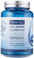 Farm Stay Collagen & Hyaluronic Acid All-in-One Ampoule