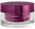 Marionnaud First Wrinkles Night Cream