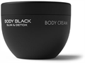 Mavex Body Black Slim & Detox Body Cream