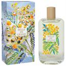fragonard-parfumeur-belle-de-grasse-edts-jpg