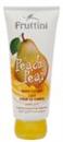 fruttini-peach-pear-kezkrem-png
