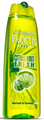 Garnier Fructis Citrus Mint Fresh Sampon