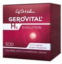 gerovital-h3-evolution-nyugtato-anti-rosacea-krem-png