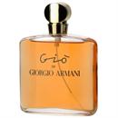 gio-de-giorgio-armani1s-jpg
