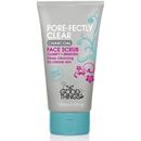 good-things-pore-fectly-clear-arcradir1s-jpg