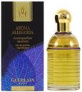 guerlain-aroma-allegoria-aromaparfum-apaisants9-png