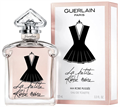 Guerlain La Petite Robe Noire Ma Robe Plissée
