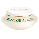 guinot-bioxygene-oxygenating-cream-jpg