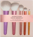 h-m-going-places-travel-brush-kits9-png