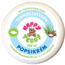 happy-teddy-popsikrems9-png