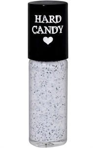 Hard Candy Candied Color Körömlakk