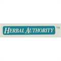 Herbal Authority