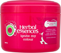Herbal Essences Színpompa Intenzív Pakolás