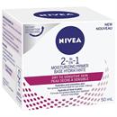 hianyzo-kep-nivea-2-in-1-moisturizer-primers-jpg