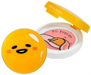 holika-holika-lazy-easy-jelly-dough-blushers9-png