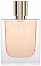hugo-boss-alive-for-womens9-png