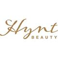 Hynt Beauty