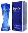 hypnose-elixir1s-png