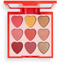 i-heart-revolution-heartbreakers-courage-shadow-palettes9-png