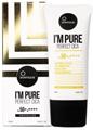 Suntique I'm Pure Perfect Cica Fényvédő SPF50 / PA++++