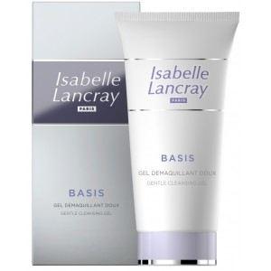 Isabelle Lancray Basic Line Szemlemosó Gél