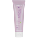 jafra-advanced-dynamics-hydrating-cleanser1s9-png