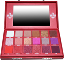 Jeffree Star Cosmetics Blood Sugar Palette 675fd0028f