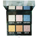 jeffree-star-cosmetics-northern-lights-supreme-frost-pro-palettes9-png