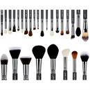 jessup-27-pcs-makeup-brush-sets9-png