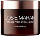 josie-maran-cosmetics-whipped-argan-oil-face-butters9-png
