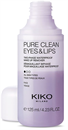 kiko-pure-clean-eyes-lipss9-png