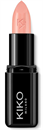 kiko-smart-fusion-lipsticks9-png