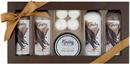 kinsley-cosmetics-vanilia-illatu-testradirs9-png